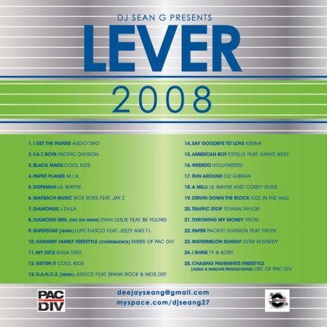 dj-sean-g-lever-2008-back